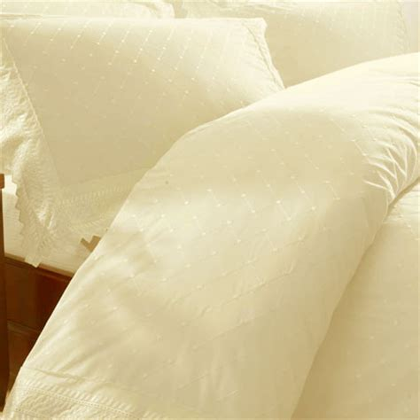 balmoral broderie anglaise duvet sets bedding - Broderie Anglaise Bed Linen
