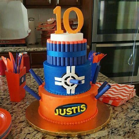 boys 10th birthday ideas pin by jonas on nerf war grants 10th birthday