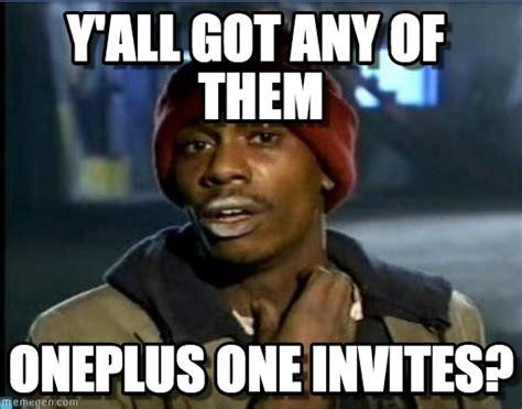 Tech Meme - tech meme official images thread oneplus forums