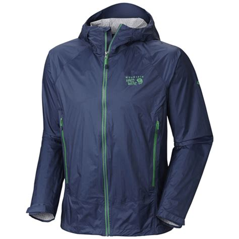 best light rain jacket 5 of the best lightweight packable rain jackets snarky nomad