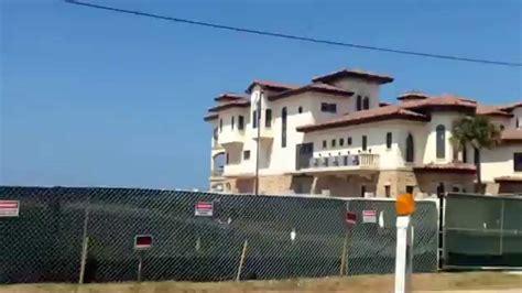 ryan howard house ryan howard s beach house is almost ready and already obnoxious youtube