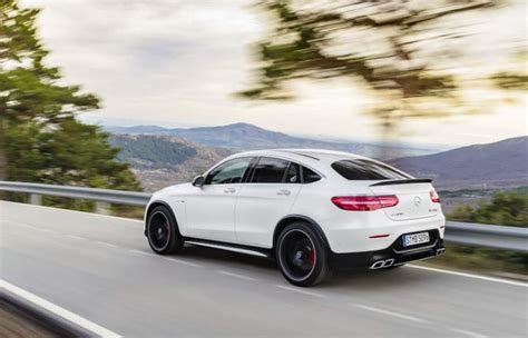 supercar suv mercedes amg la supercar mascherata da suv repubblica it