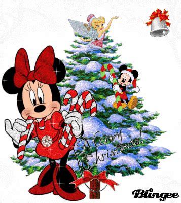 disney christmas picture  blingeecom