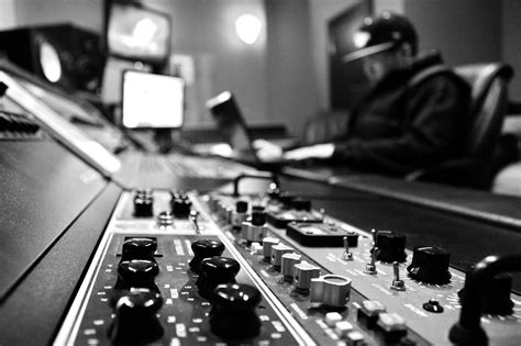 performing musician or music producer which is better