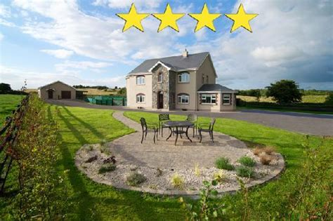 bed and breakfast ireland bunratty meadows bed and breakfast ireland 2016 b b