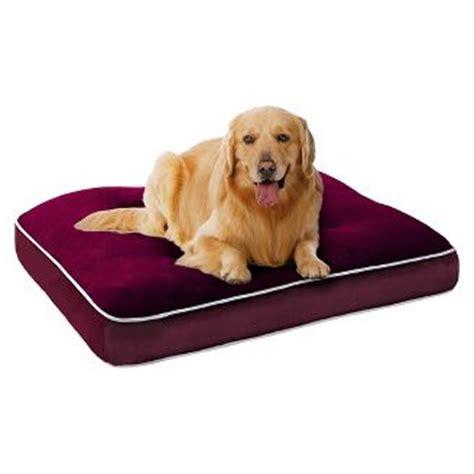 target dog bed dog beds blankets target