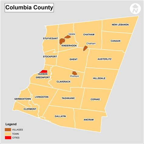 County Property Records Ny Search All Columbia County New York Homes New Construction Condos And Foreclosure