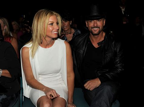 country musician divorce tim mcgraw and faith hill put divorce rumors to rest in