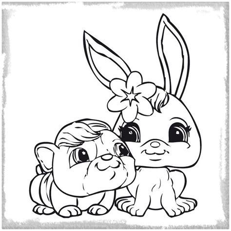 imagenes de abrazos tiernos para colorear dibujos para colorear de conejos bebes archivos imagenes