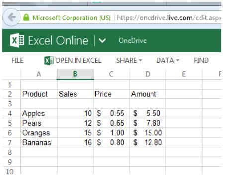 online tutorial excel 2013 excel 2013 online tutorial harness the power of excel online