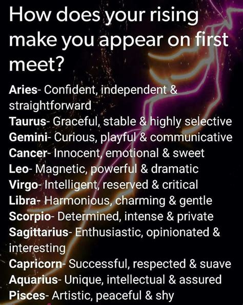 Libra Memes - the 25 best gemini rising ideas on pinterest leo rising capricorn rising and astrology