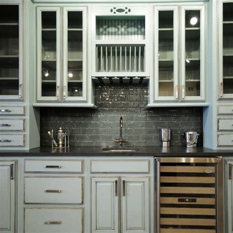 custom cabinets colorado springs ordering custom kitchen cabinets in colorado springs is