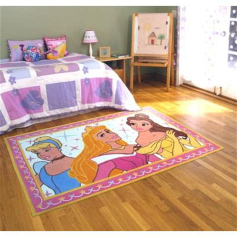 Princess Area Rug Disney Princess Area Rug Disney S Disney Princess Area Rug Home Bed Bath Bedding Bedding Rugs