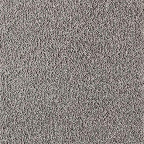 home decorators carpet home decorators collection astoria color urban grey texture 12 ft carpet 0260d tx7 12 the