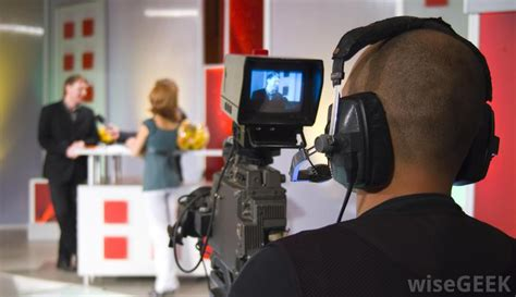 film industry it jobs what are the different types of film industry jobs