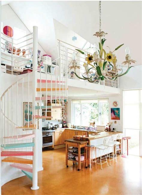 Mezzanines Ideas 15 Wonderful Mezzanine Suggestions To Enhance Your Living Space Decor Advisor