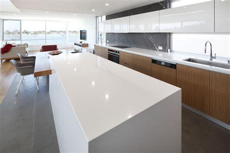 kitchens and bathrooms sydney kitchens sydney bathroom kitchen renovations sydney