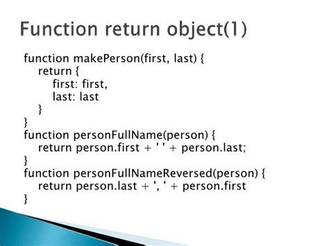 video tutoriel xhtml css y javascript javascript childnodes vs children phpsourcecode net