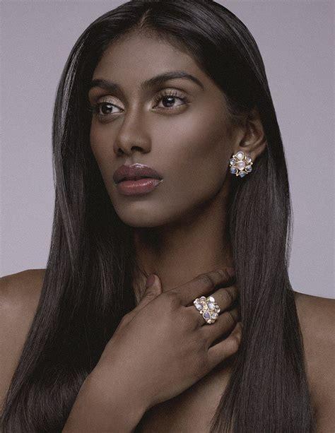 melissa model ethnic black 17 best images about portraits on pinterest africa