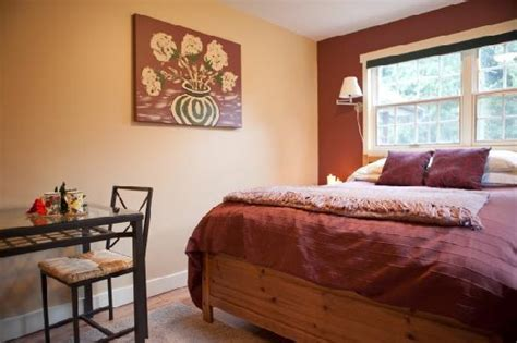 bed and breakfast columbia sc south garden bed and breakfast updated prices reviews
