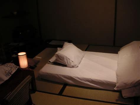 modernes japanisches schlafzimmer japanisches schlafzimmer einrichten goetics