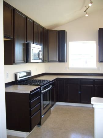 42 upper kitchen cabinets lovely upper cabinets 9 42 upper kitchen cabinets