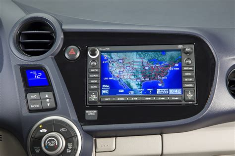 Car Navigation Wallpaper by Photo Honda Car Wallpapers Picture Touch Screen