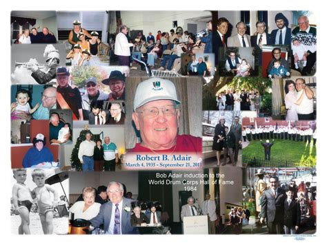 givnish funeral home academy rd robert adair obituary southton pennsylvania f