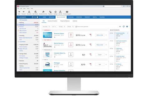 commercial property management software best commercial property management software a complete