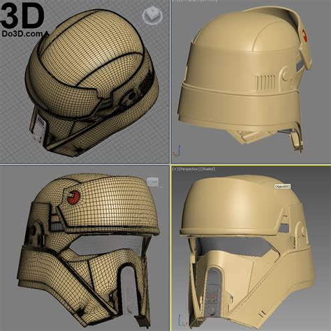 printable star wars helmet stormtrooper helmet diy template diy projects