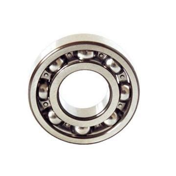 Bearing 6308 Zz Nis 6308 zz groove bearing 6308 zz bearing 40x90x23 harbin bearing co ltd