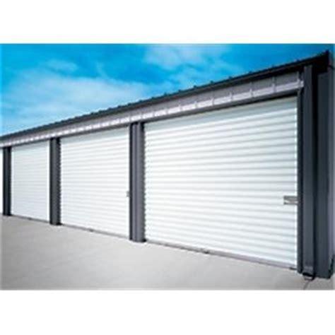 overhead door corporation lewisville tx rolling sheet doors overhead door corporation