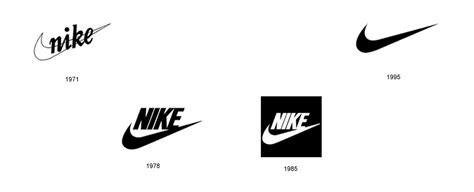 imagenes del logo nike consejos para mejorar tu logo rinc 243 n creativo
