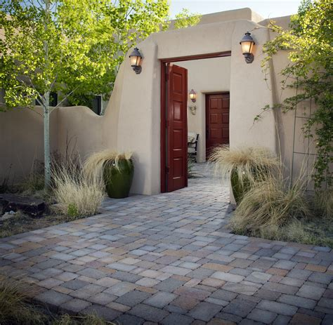 What Is A Courtyard by How To Create Or Decorate A Courtyard Install It Direct