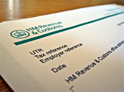 Tax Return Documents For Mortgage self employed mortgage checklist springtide