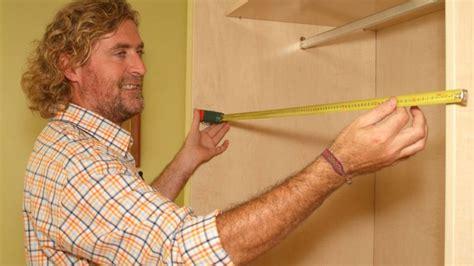 como hacer puertas de armario puertas correderas para armario bricoman 237 a