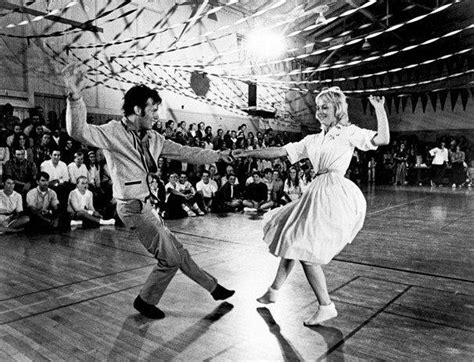 definition of swing dance spring fling 50 s 60 s dance party the continental
