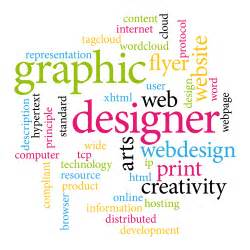 how do i choose the best graphic designer for my small business david minotti