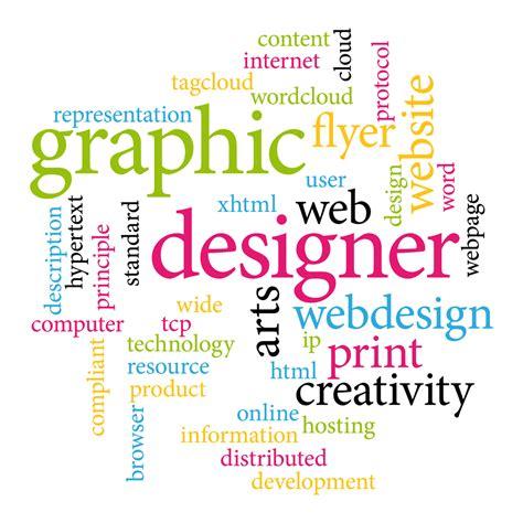 graphic design branding elements resources eyeflow internet marketing professional graphic design for business