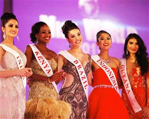 competition india winner miss world 2014 special awards winner angelopedia