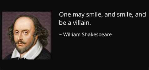 biography of william shakespeare in 200 words top 10 life changing quotes by william shakespeare