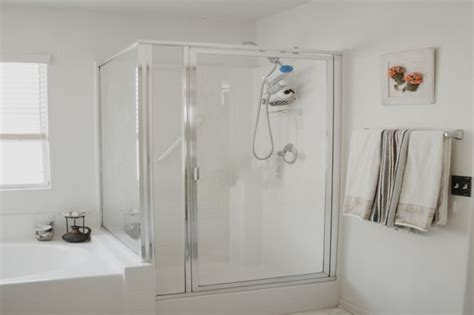 Pleated Shower Door 17 Best Images About Pleated Shower Doors On Frameless Shower Shower Doors And