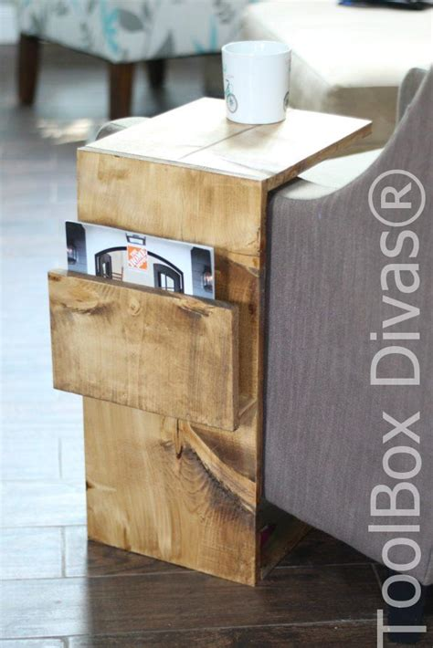 sofa laptop desk  magazine rack toolbox divas