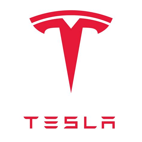 Related Keywords Suggestions For Tesla Logo