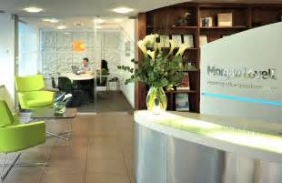 Business Office Interior Design Ideas Home Office Interior Design House Interior Designs