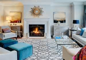 Modern Area Rugs For Living Room Area Codes Bold Rugs For Bold Rooms California Home
