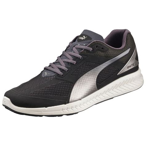 sporting running shoes ignite mesh running shoes running shoes sports shoes