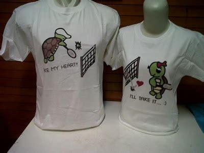 Oblong Kaos Keren Ok Tshirt contoh desain kaos kaos tshirt