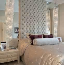 Grey Bedroom Furniture Ideas » New Home Design