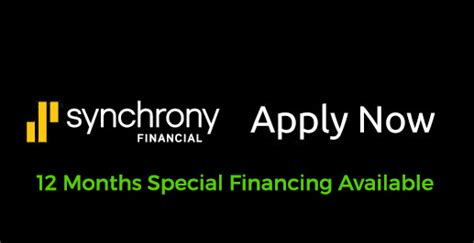 synchrony financial home design credit card synchrony financial home design credit card xidax gaming